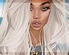 -J- Danibue white