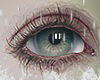 ☺ Crystal Eyes #01