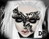 -DP- GothMask M/F