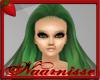 [NA] Green LanaMae