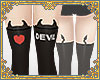 devildevil stockings