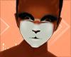 Rei Panda Male Eye