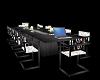 Bleach office table
