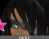 [V4NY] Tart Black1