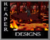 Hellfires Arena