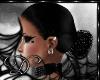 .:D:.Mafia Hairstyle