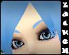 Ice Eyebrows