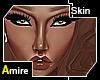 ♥| Model Aura Nude