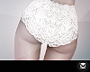 (RLL) Wedding Briefs