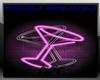 Radio Arkano