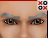 Male Eyebrows v7