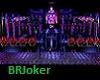 Jokers Rave Club