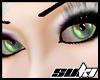 [Sk]Eye Glass Rainbow