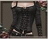 Huntress Top v2-a