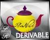 (LR)::DRV::kitchenTool12