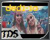 [TDS]Hard Style Lied 2