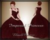 EC-imperial princess