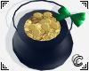 St. Patricks Pot of Gold