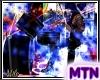 M1 IMVUniverse Milo