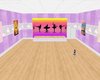 [S] Ballet Room V2