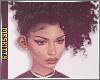 Ҟ|Lidia 2 Black