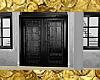 💅 Front Door