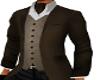 [L0] Victorian Suit
