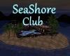 [BD]SeaShoreClub