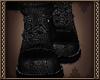 [Ry] Rebecca boots