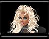 """{*A} Christina """"Blonde"""""""
