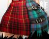 short gucci skirt