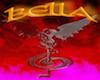 Mortal Sin Bella