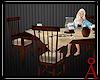 ÅK:Bungalow dining