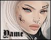 Yame II derivable