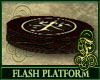 Flash Platform Shop