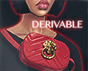 I│Deriv. BeltBag Chest