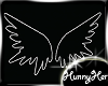Her Apart Wings