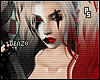 ♠ | Harley Quinn