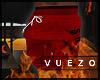 V: Red Jord Jogz