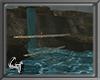 G* Fingal's Cave
