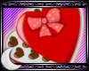 .+. Valentine's Heart