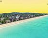 BERMUDA BEACH CITY DRIVE