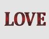 [Der] Love