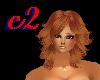 ~c2~ Naomie