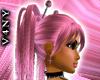 [V4NY] !Crissy! Pink1