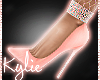 Princess Heels
