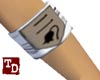 Fem Devision 2 Armband