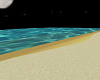 moonlight beach RTV IMVU