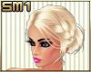 "SM1 'Athena"" Blonde"