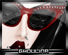 G}Bat Ghoul Shades v2